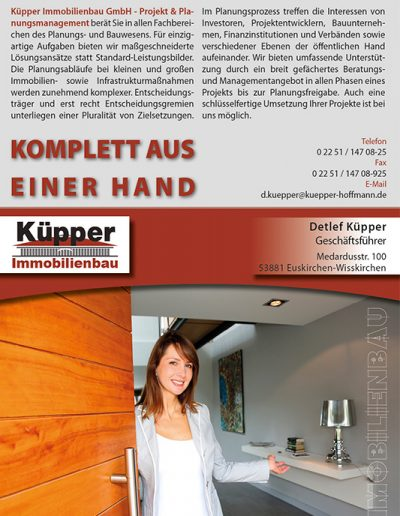 kuepper_2