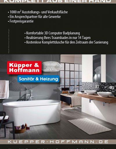 kuepper_3